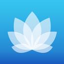 Music Zen - Relaxing Sounds APK