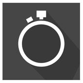 کرنومتر icon