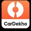 CarDekho 图标