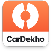 CarDekho icon