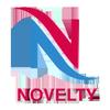 Novelty Hyundai 图标