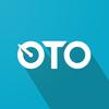 OTO.com - Baru, Mobil Bekas & Motor Harga Paket أيقونة