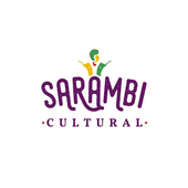 Sarambi Cultural icon