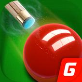 Snooker Stars v4.9918 (MOD)