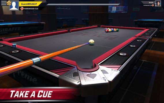 Pool Stars imagem de tela 4