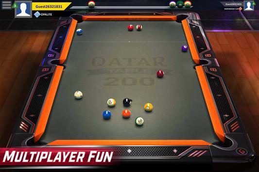 Pool Stars imagem de tela 11