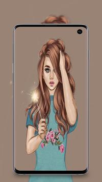Girly M Wallpapers screenshot 4