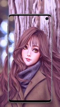 Girly M Wallpapers screenshot 7