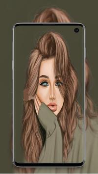 Girly M Wallpapers screenshot 10