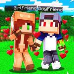 Girlfriend Mod for Minecraft PE APK
