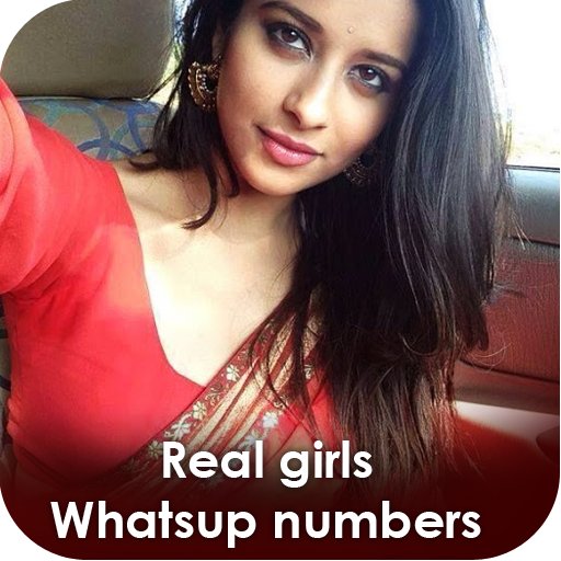Real girls numbers