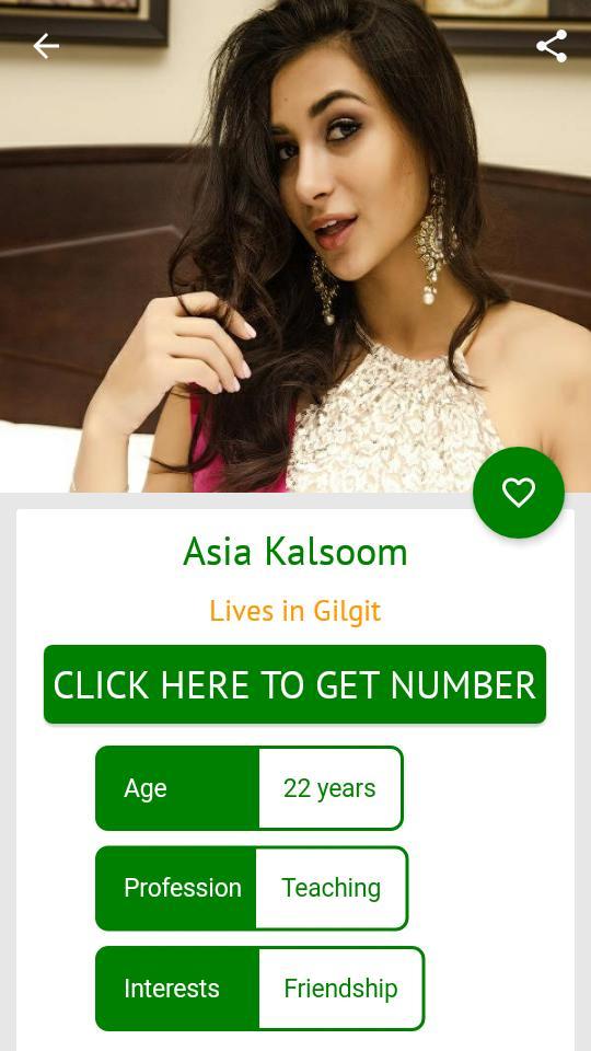Girls number www com phone 200+ Girls