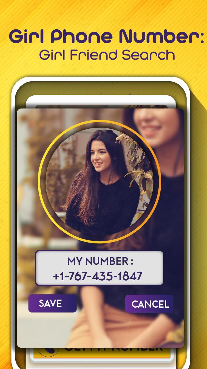 Sex dating with phone numbers