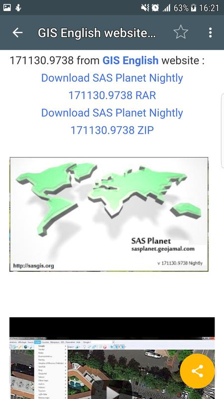 Gis Tv English For Android Apk Download