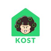 App House & Home android MAMI KOST - Cari kost Gampang
