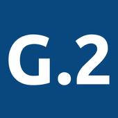 Gestion-IT 2 (Unreleased) icon