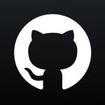 GitHub APK APK