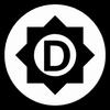 Icona Darkness Immunity