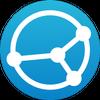 ikon Syncthing-Fork