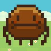 Bean Clicker icon