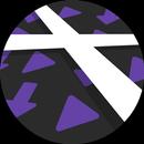 Xtra for Twitch aplikacja