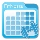 FitNotes - Gym Workout Log APK Android