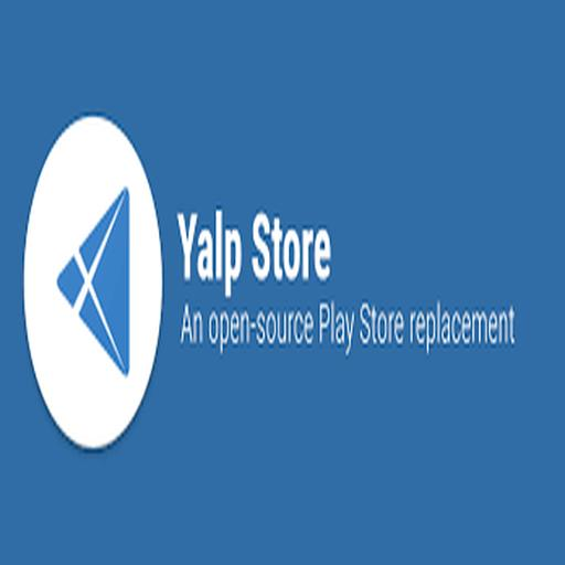Yalp Shop (fork) for Android - APK Download