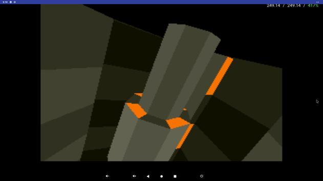DuckStation imagem de tela 9