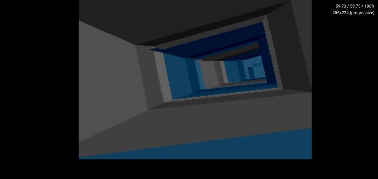 DuckStation imagem de tela 7