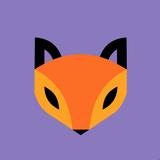GitFox for GitLab