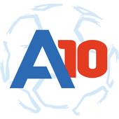 SerieA10 - Italian Serie A Predictions icon