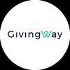 ikon Volunteer Abroad - GivingWay