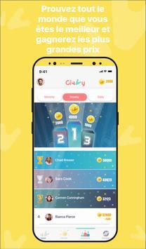 Gagnez de l'argent Gratuit avec Givvy! capture d'écran 4