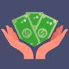 Play and Earn! Play fun games and make money! icon