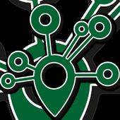 Gix Aquarius icon