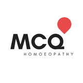 Homoeopathy MCQ Quiz App For Exam Preparation