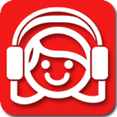 Radios France Direct icon
