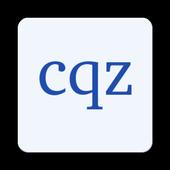 Конквиз icon