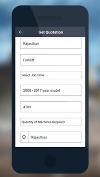 GizmoTab screenshot 4