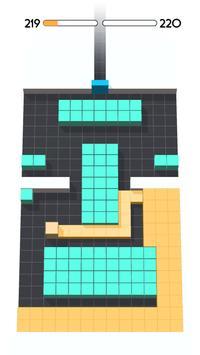 Color Fill 3D 截图 2