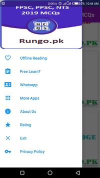 FPSC, PPSC, NTS 2019 MCQs for Android - APK Download