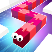 Maze Fit v1.0.9 (Modded)