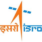 ISRO icon
