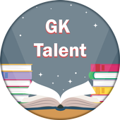 GK Talent icon