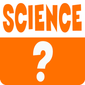 Science Questions Answers icon