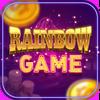 Rainbow Game ikona