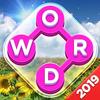 Word Puzzle Daily иконка