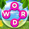 Word Puzzle Daily アイコン