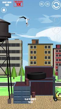 SWAGFLIP screenshot 1
