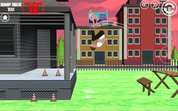 SWAGFLIP スクリーンショット 21